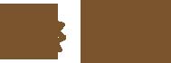 三軒茶屋 鍼灸 自律神経 東洋医学|三軒茶屋の鍼灸「三軒茶屋はり灸イーゲル」